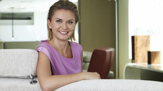 MUDr. Lucie Irikovská - ortodontistka Schill Dental Clinic