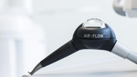 Technológia Airflow